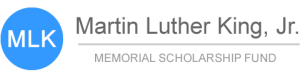 Martin Luther King, Jr. Memorial Scholarship Fund