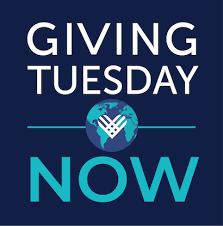 Giving Tuesday Now - MLK, Jr. Memorial Scholarship Fund